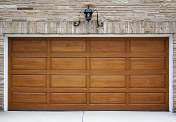 Garage Door Mobile Service, La Grange, KY 502-264-9130