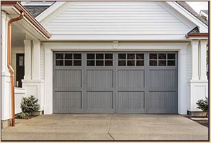 Garage Door Mobile Service La Grange, KY 502-264-9130